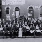Labor Zionist Organization - Cincinnati, Ohio